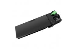 Sharp MX-235GT czarny (black) toner zamiennik
