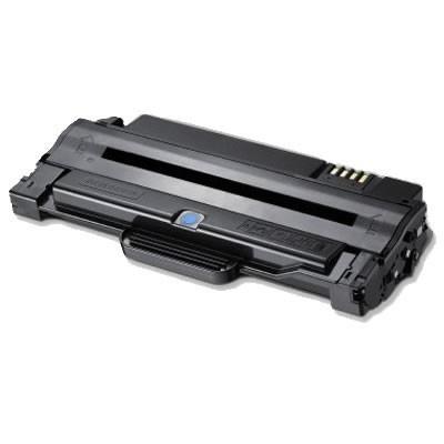 Xerox 108R00909 czarny (black) toner zamiennik