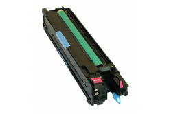Develop IU-612M, A0TK1EH purpurowy (magenta) bęben oryginalny