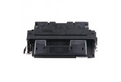 Brother TN-9500 czarny (black) toner zamiennik