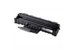 Dell J9833 / 593-10109 czarny (black) toner zamiennik
