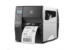 Zebra ZT230 ZT23043-T0EC00FZ TT drukarka etykiet, 300 DPI, RS232, USB, 802.11 a/b/g/n