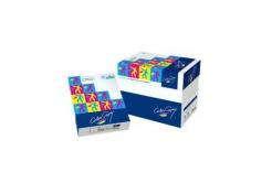Kancelářský papír Color Copy biały A4 120g/m2, 250listů