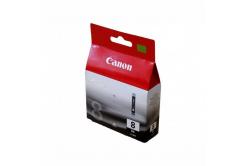 Canon CLI-8BK, 0620B001 czarny (black) tusz oryginalna