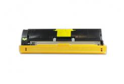 Konica Minolta 1710589005 żółty (yellow) toner zamiennik