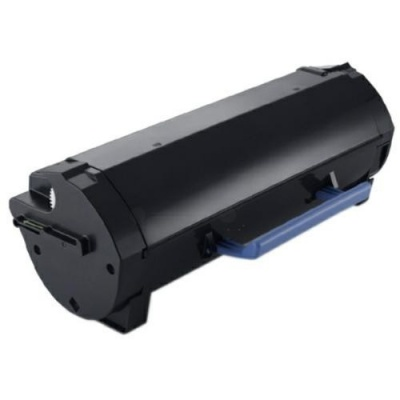 Dell C3NTP / 593-11167 czarny (black) toner zamiennik
