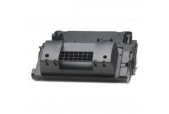 HP 64X CC364X czarny (black) toner zamiennik