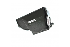 Toshiba T1350E czarny (black) toner zamiennik