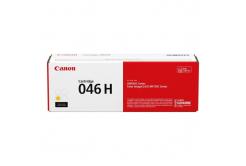 Canon 046HY 1251C002 żółty (yellow) toner oryginalny