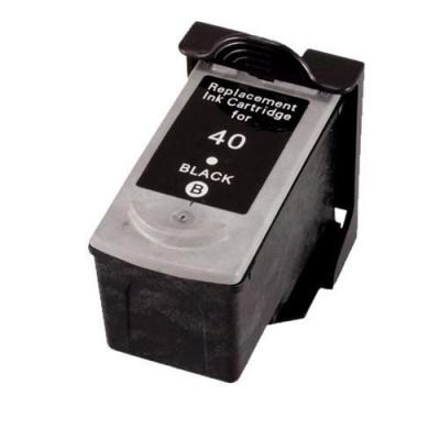 Canon PG-40 czarny (black) tusz zamiennik