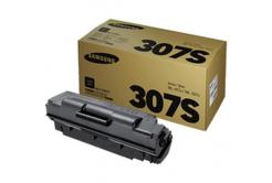 HP SV074A / Samsung MLT-D307S czarny (black) toner oryginalny