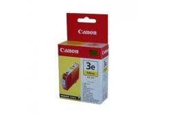 Canon BCI-3eY żółty (yellow) tusz oryginalna