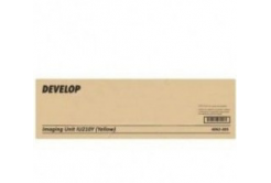 Develop IU-210Y, 4062305 żółty (yellow) bęben oryginalny