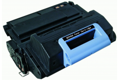 HP 45A Q5945A czarny (black) toner zamiennik