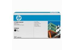 HP 824A CB384A czarny (black) bęben oryginalny