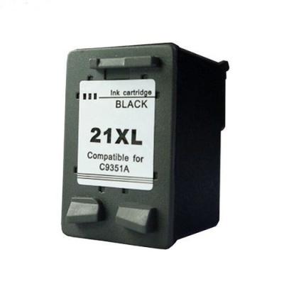 HP 21XL C9351A czarny (black) tusz zamiennik