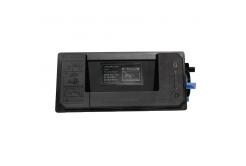 Utax 614010015 czarny (blaCK-) toner zamiennik