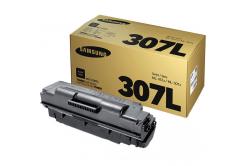 HP SV066A / Samsung MLT-D307L czarny (black) toner oryginalny