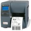 Honeywell Intermec M-4210 KJ2-00-46000000 drukarka etykiet, 8 dots/mm (203 dpi), display, PL-Z, PL-I, PL-B, USB, RS232, LPT
