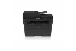 Brother MFC-L2732DW drukarka wielofunkcyjna laser - A4, 34ppm, 128MB, 600x600copy, USB, WiFi, LAN, 50ADF, DUPLEX