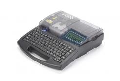 Partex PROMARK-T1000 drukarka