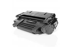 Brother TN-9000 czarny (black) toner zamiennik