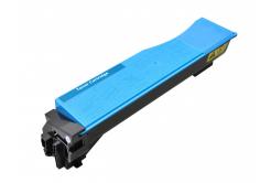 Kyocera Mita TK-540C błękitny (cyan) toner zamiennik