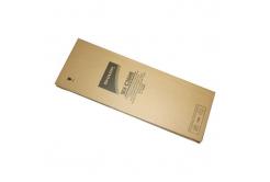 Sharp pojemnik na zużyty toner, oryginalny MX-C30HB, 8000 stron, MX-C250F, C300W