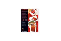 Canon HR-101 High Resolution Paper, papier fotograficzny, biały, A3, 106 g/m2, 100 szt.