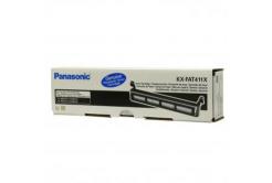 Panasonic KX-FAT411E czarny (black) toner oryginalny