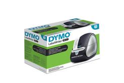 Dymo LabelWriter 450 Turbo S0838820 drukarka etykiet