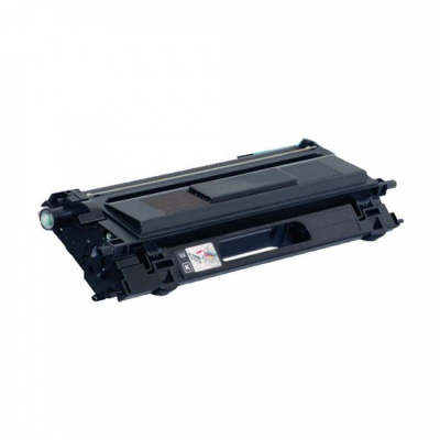Brother TN-135Bk czarny (black) toner zamiennik