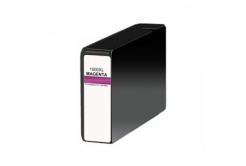 Canon PGI-1500XL purpurowy (magenta) tusz zamiennik
