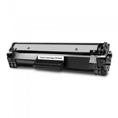 HP 44A CF244A czarny (black) toner zamiennik