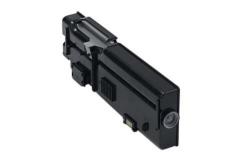 Dell HD47M, 593-BBBM czarna (black) toner oryginalny