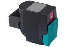 Lexmark C544X1MG purpurowy (magenta) toner zamiennik