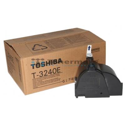 Toshiba T3240 czarny (black) toner oryginalny