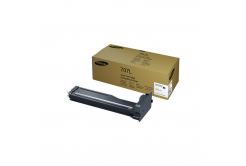 HP SS775A / Samsung MLT-D707L czarny (black) toner oryginalny