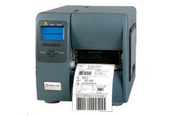 Honeywell Intermec I-4212e I12-00-46000007 drukarka etykiet, 8 dots/mm (203 dpi), display, DPL, PL-Z, PL-I, USB, RS232, LPT