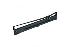Epson FX-2190, LQ-2090, czarny, taśma barwiąca zamiennik