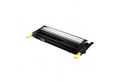 Samsung CLT-Y4092S żółty (yellow) toner zamiennik