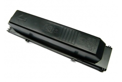 Canon C-EXV6 czarny (black) toner zamiennik