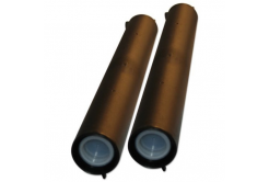 Canon NP-1010 czarny (black) toner zamiennik