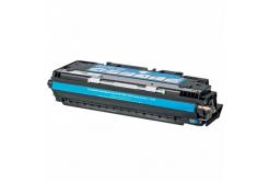 HP 309A Q2671A błękitny (cyan) toner zamiennik