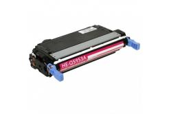 HP 643A Q5953A purpurowy (magenta) toner zamiennik