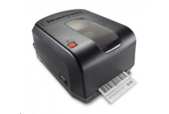 Honeywell Intermec PC42T Plus PC42TPE01318 drukarka etykiet, 8 dots/mm (203 dpi), EPL, ZPLII, USB, RS232, Ethernet