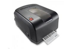 Honeywell Intermec PC42T Plus PC42TPE01318 drukarka etykiet, 8 dots/mm (203 dpi), EPL, ZPLII, USB, RS232, Ethernet