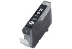 Canon CLI-8Bk czarny (black) tusz zamiennik
