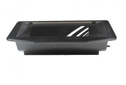 Kyocera 37029011 czarny (black) toner zamiennik