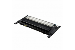 Samsung CLT-K4092S czarny (black) toner zamiennik